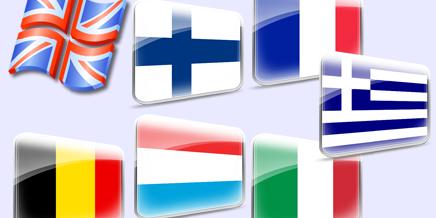 Αφιέρωμα: Μεταφράσεις μέσω internet