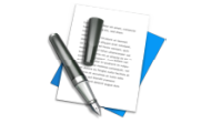 Εργασία - συγγραφή άρθρων στα Αγγλικά