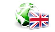Εργασια δημιουργια ιστοσελίδας Αγγλικά