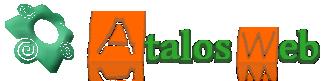 Δημιουργία - κατασκευή ιστοσελίδων από την Atalosweb